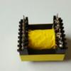 变压器 厂家直销供应300W单向干式开放式R型卧式变压器 高频电源