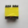 电子变压器 厂家批发生产现货供应小型电源变压器 优质高频变压器