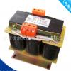 厂家专业生产批发三相隔离变压器 电子调压器 SG变压器
