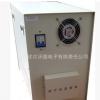B超专用稳压器 医疗稳压器 220V/220V稳压器 大功率稳压器厂