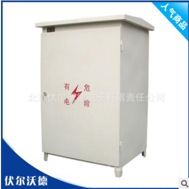 供应北京路灯节电设备厂家批发 路灯照明节能 路灯节电设备