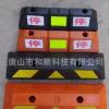 厂家批发橡胶定位器 专业生产优质橡胶定位器 唐山塑料定位器
