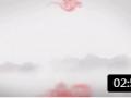 拜耳医药保健 (18播放)