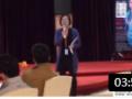 许显锋医药保健品电话销售攻心话术课程视频! (18播放)
