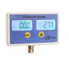 在线盐度计 PH计 二合一监测仪 水质在线分析仪 水质检测仪