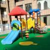 儿童室内室外组合滑梯 儿童户外游乐设备 幼儿园组合滑梯