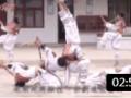 非物质文化的遗产: 台湾视角游云南, 走进特色舞蹈滚山珠 (17播放)