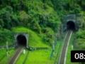 从篱笆里走出来的台湾眷村文化 (18播放)