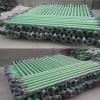 扬程管 农田灌溉扬程管批发 玻璃钢扬程管生产 潜水泵扬程管厂家