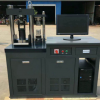 厂家直销数显水泥抗折抗压一体试验机 万能试验机
