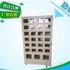 厂家直销 格子柜售货机 自动售货机格子柜 优质格子柜 可定制