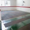 定制加工玻璃钢格栅 养殖场玻璃钢防腐耐酸碱格栅 欢迎订购