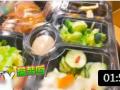 大胃王阿伦系列之阿伦在一家店尝遍了台湾所有小吃 (18播放)