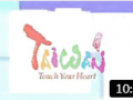台湾旅游宣传片 (6播放)