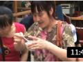台湾村旅游02 (19播放)