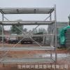 混凝土养护室试专用养护架试块架标准养护室脚手架养护架试架