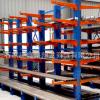 重型悬臂货架 钢材木材型材专用悬臂货架 石家庄专用生产悬臂货架