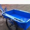 厂家直销订做各种 三轮车 人力三轮车 拉货三轮车 直供天津地区