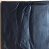 塑料袋 垃圾袋 可定制各种大小 厂家直销 欢迎定制