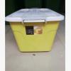禧天龙整理箱 质量保证 价格实惠
