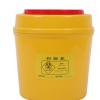 利器盒 厂家直销 金星塑料制品 值得信赖 欢迎前来咨询订购