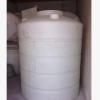 生产厂家郑州10吨滚塑塑料桶塑胶容器塑胶水箱山西陕西郑州