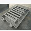 电动汽车电池箱 电动客车电池盒 来图定制 加厚防水 IP67