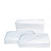 厂家直销 商用纸巾 抽纸 折纸厕纸 供应酒店用纸