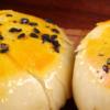 厂家批发 下午茶糕点 蛋黄酥 烘烤类糕点 加工定制 老顾客食品