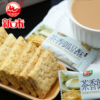 新味茶食五谷杂粮味茶香御品酥150g 休闲零食下午茶点方块酥批发