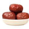 新疆若羌灰枣 原生态 免洗生吃红枣干枣500g 休闲食品 一件代发