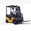 现货仓储物流一体化仓库储存货物搬运电动托盘物流搬运车