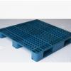 塑料托盘 垫板 垫仓板 栈板 网格川字托盘