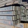 厂家直销 冷拉扁钢 精拉扁钢 扁铁 镀锌扁钢 量大从优 质量保证