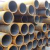 批发直销 供应 精密无缝钢管 20G无缝圆管 不锈钢管 不锈钢焊管