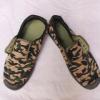 厂家直销男士布鞋舒适透气布鞋批发解放鞋品质保障量大从优