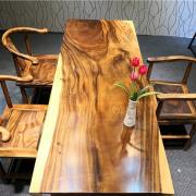 福州意创奇木工艺品贸易有限公司