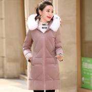 杭州横瑞服饰有限公司