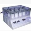 专业生产 YB-P6智能透皮试验仪-天津天光药检仪器