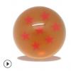 内埋昆虫纸镇球、水晶胶圆球、亚克力球形纸镇、内藏花圆球纸镇