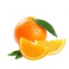 富含维生素 赣南脐橙20斤 新鲜水果批发果园直供 新鲜橙子