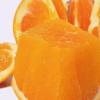 四川眉山爱媛38号 薄皮柑橘应季新鲜水果 量大从优