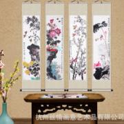 杭州丝情画意艺术品有限公司