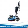 GTC-18多功能单刷机厂 全新概念擦地机 酒店地毯地板单擦机晶面机