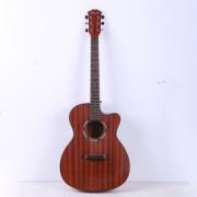 贵州博吉善乐器制造有限公司