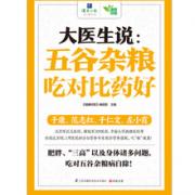 北京立鸿博扬文化传播有限公司