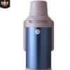 吉祥鸟工厂直销高档不锈钢保温瓶时尚家用3.2L大茶瓶彩钢外壳水壶