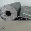 生产 sbs防水卷材 改性沥青聚酯胎卷材