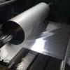 聚酯胎铝箔面自粘防水卷材 1.5mm厚自粘卷材