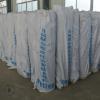 屋面高分子自粘防水卷材 聚合物改性沥青防水卷材非火烤沥青卷材